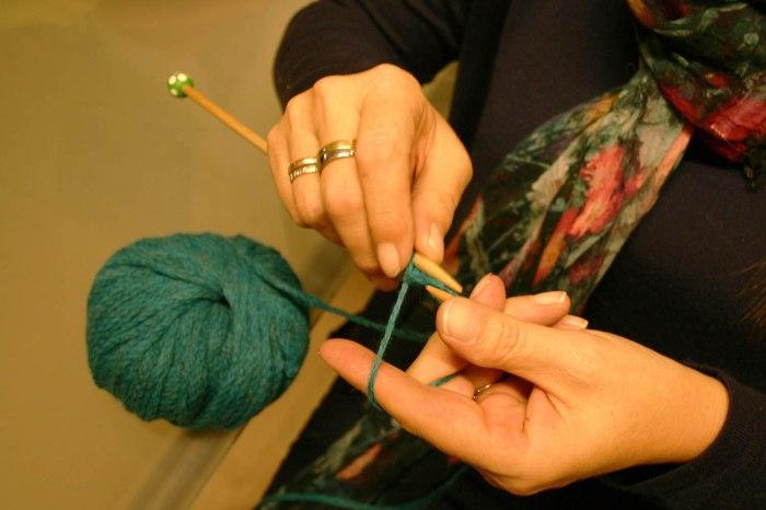 norway-knitting