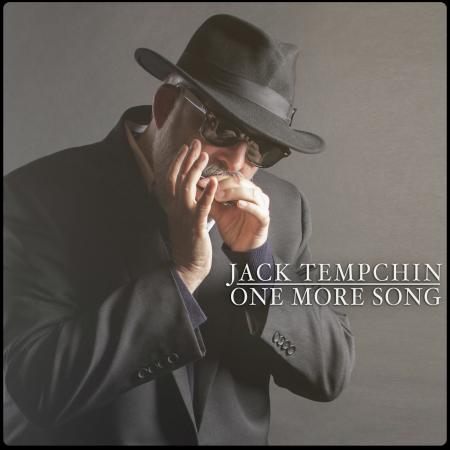 OneMoreSong Jack Tempchin