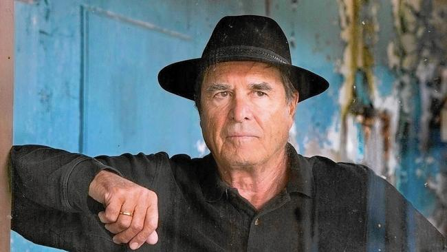 Paul Theroux new travel book deep south