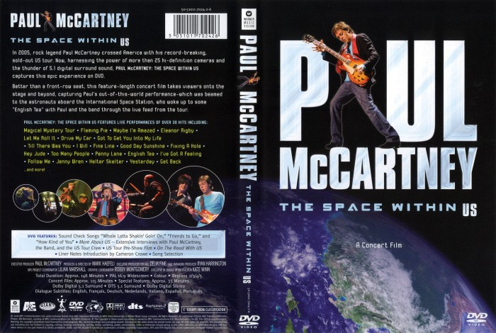 Paul_Mccartney-The_Space_Within_US
