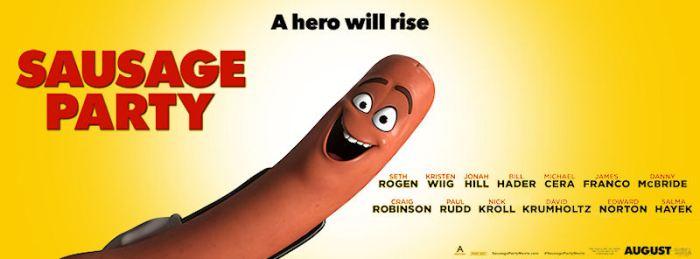 sausage-party-movie
