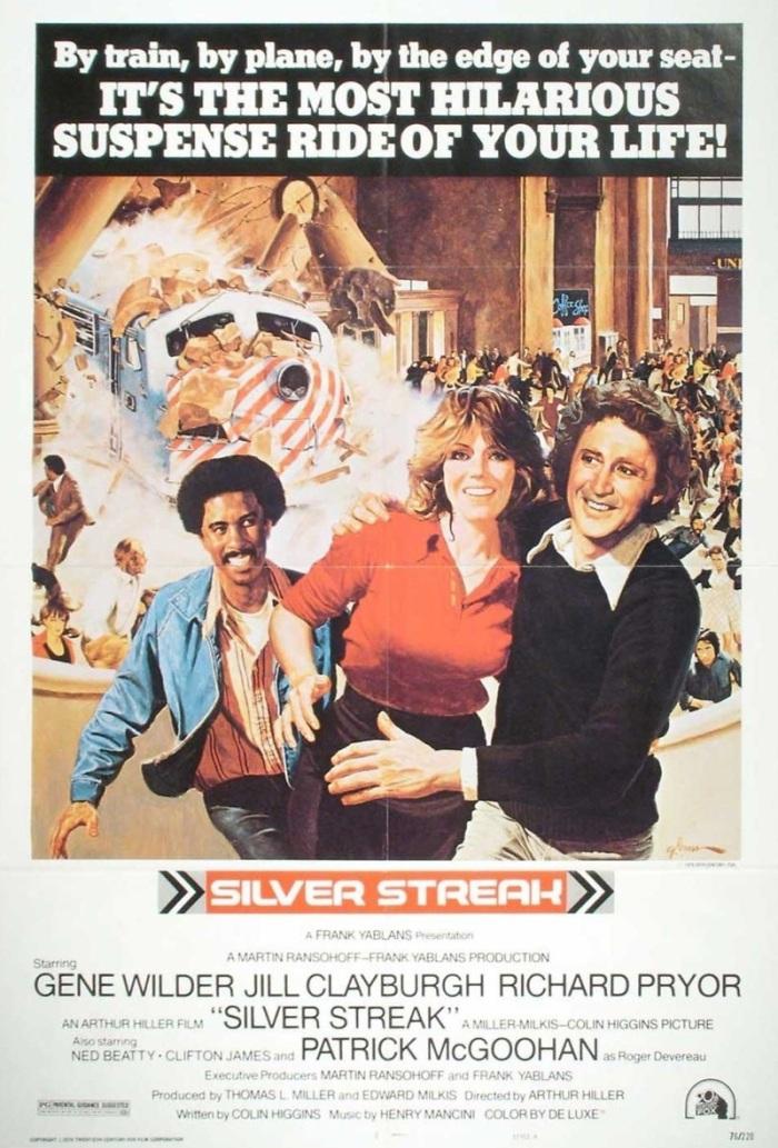 Silver-Streak-1976-movie-poster