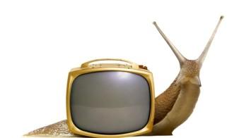 Slow TV Norway