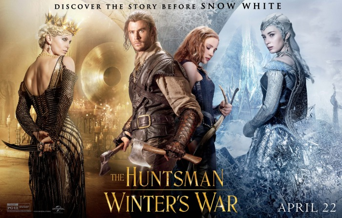 The-Huntsman-Winters-War-Billboard-Art