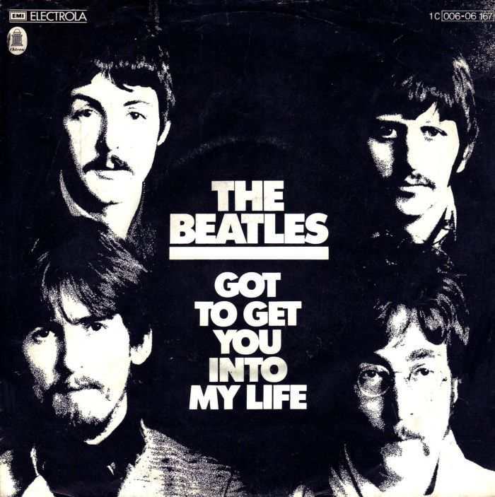 the_beatles-got_to_get_you_into_my_life_s