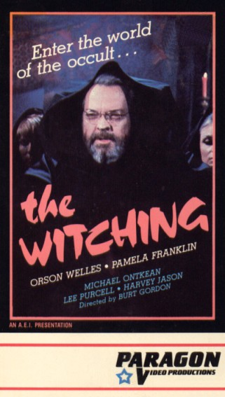 witching-vhs-front41