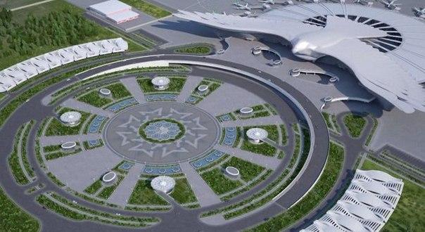 ashgabat_airport_2
