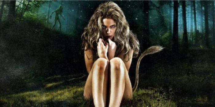 best-halloween-horror-firlms-thale