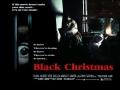 blackchristmaslobbycard