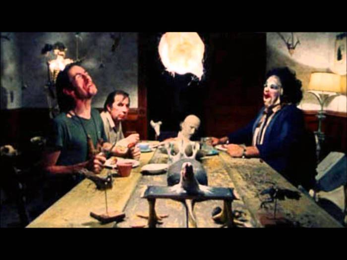 chainsaw-masacrew-family-meal-1974