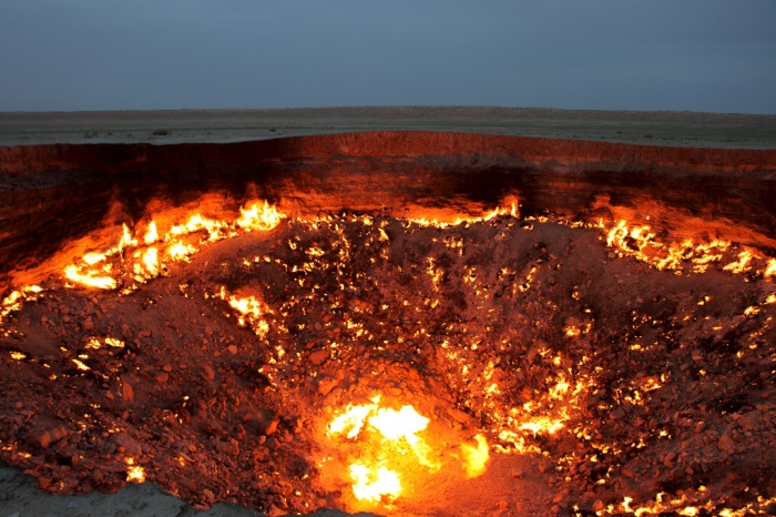 darvaza-turkmenistan-gates-of-hell-jpg