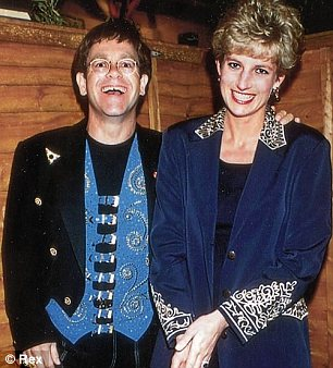 elton-john-and-princess-diana
