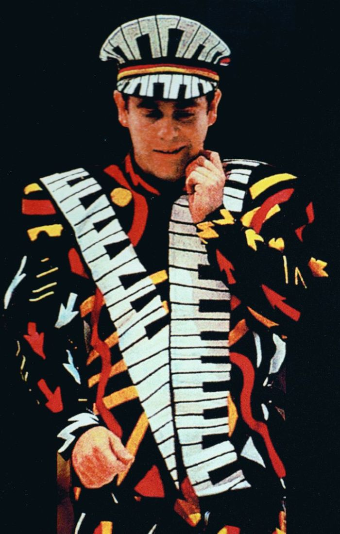 elton-john-best-songs