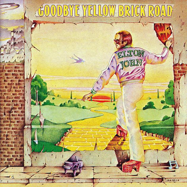 elton-john-goodbye-yellow-brick-road