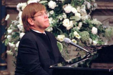 elton-john-princess-diana-funeral