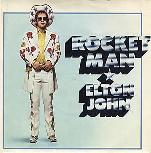 elton_john_-_rocket_man