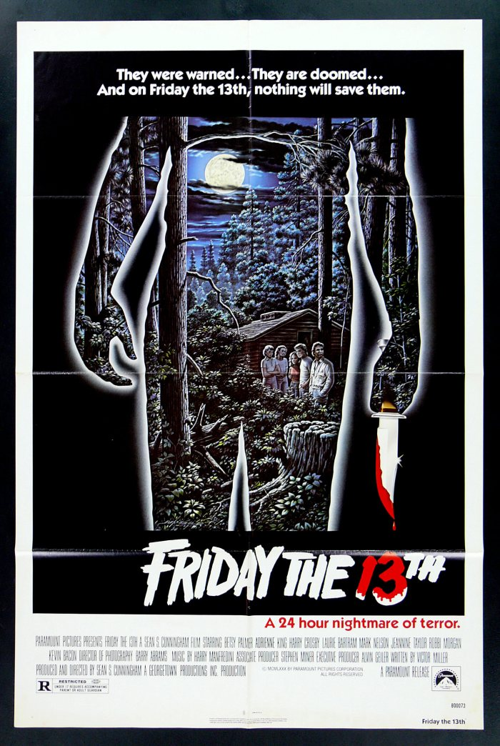 friday-the-13th-horror-film-shcoktober-2016