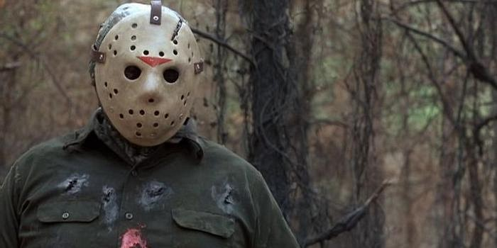 friday-the-13th-jason-voorhees-shocktober-2016
