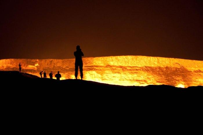 gas-crater-darvaza-turkmenistan