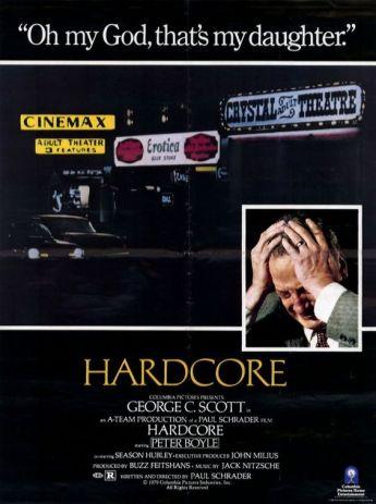 george-c-scott-hardcore-movie