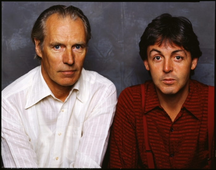 george-martin-paul-mccartney-pipes-of-peace