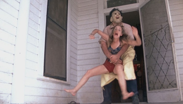 halloween-2016-the-texas-chainsaw-massacre