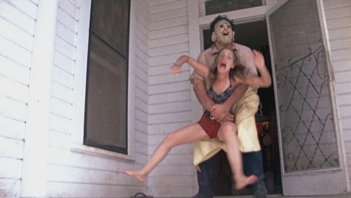 halloween-2016-the-texas-chainsaw-massacre