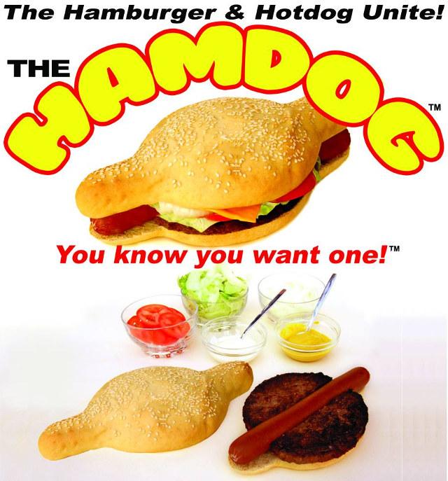 hamdog-1