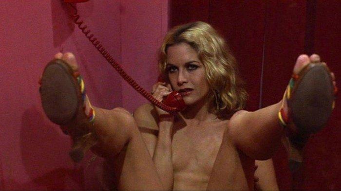 hardcore-1979-film-season-hubley-nude