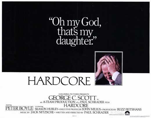 hardcore-movie-poster-1979