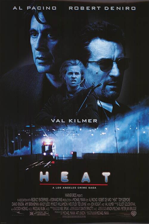 heat-a-los-angeles-crime-saga