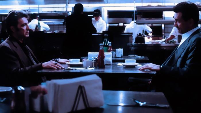 heat-legendary-restaurant-scene