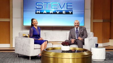 mel-b-on-steve-harvey