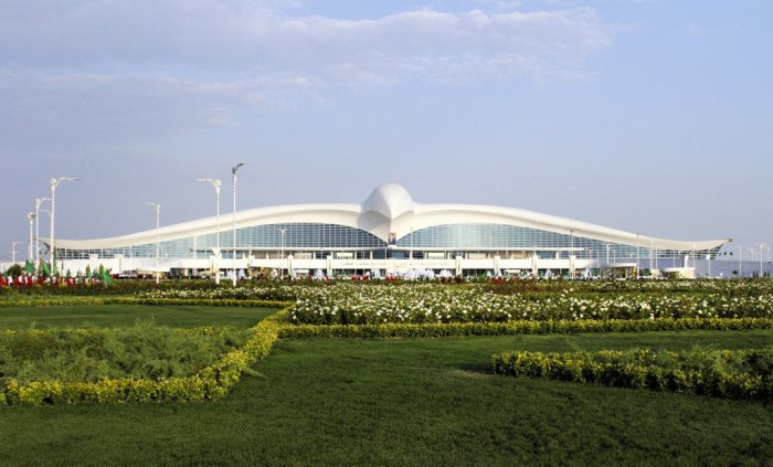 new-turkmenistan-airport