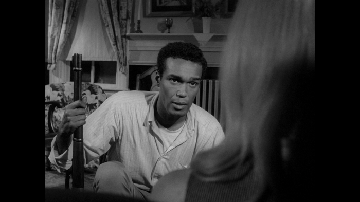 night-of-the-living-dead-duane-jones