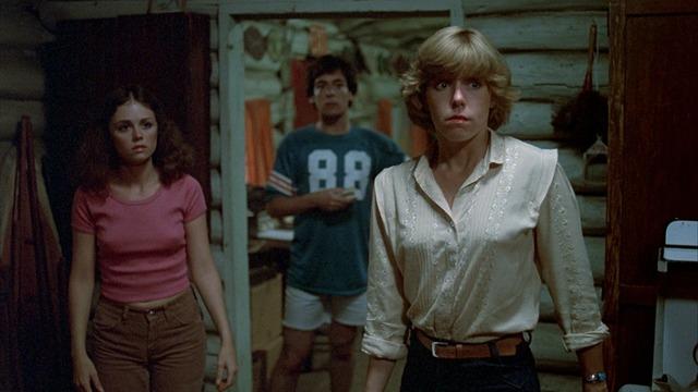 original-friday-the-13th-horror-movie-cast