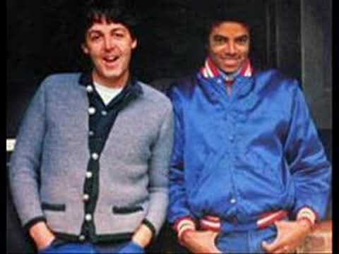 paul-mccartney-michael-jackson-the-man