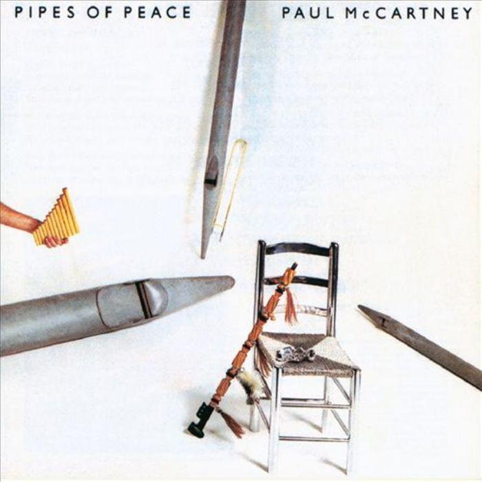 paul-mccartney-pipes-of-peace