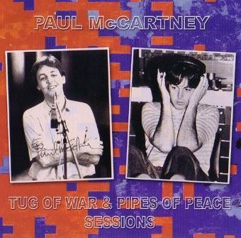 paul-mccartney-tug-of-war-pipes-of-peace-sessions-2-cds-34-gif