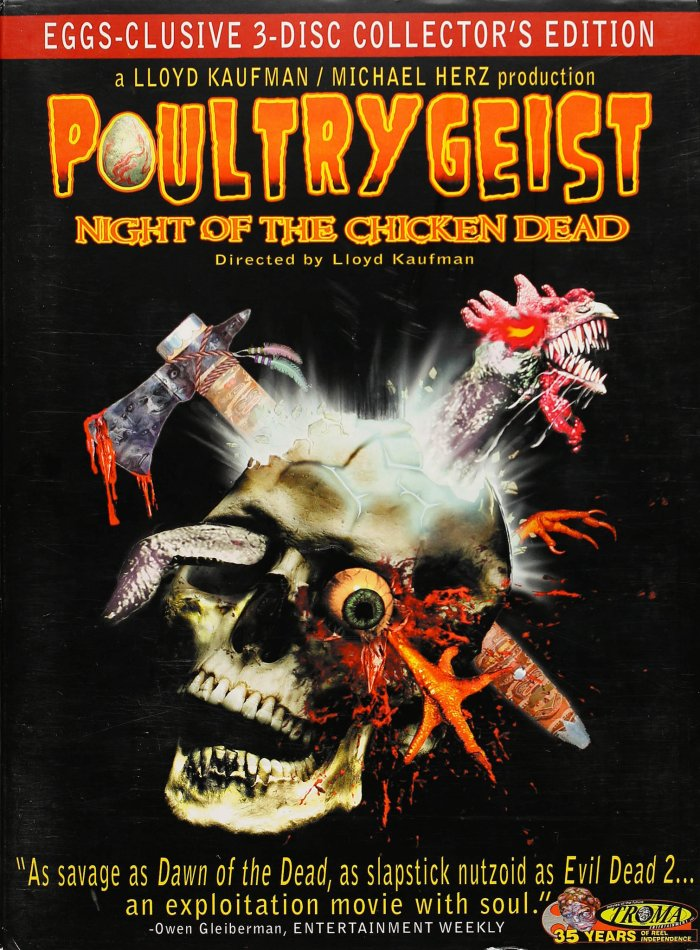 poultrygeist-night-chicken-dead-2006