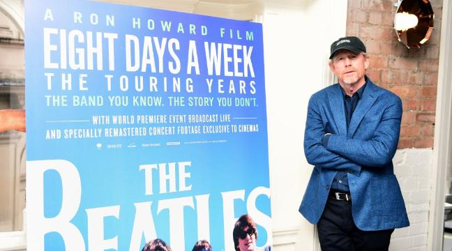 ron-howard-premieres-his-beatles-documentary-eight-days-a-week