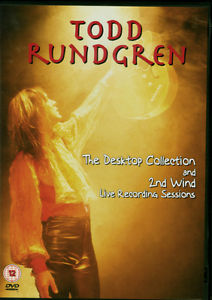 second-wind-sessions-todd-rundgren-video