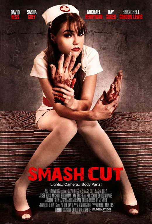 smash-cut-movie-poster