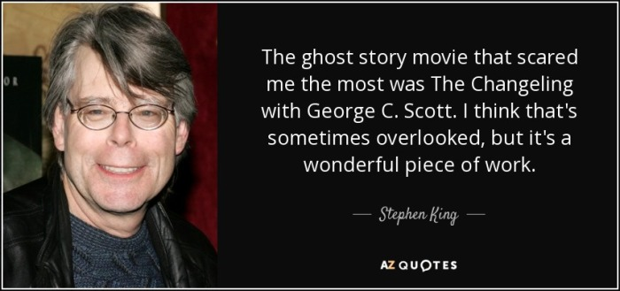 stephen-king-on-the-changeling-horror-film
