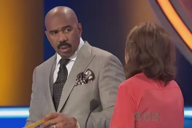 steve-harvey-family-feud-joyce-penis-husband