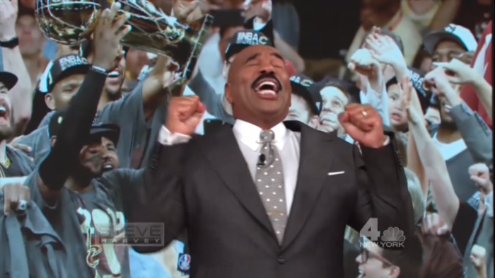 steve-harvey-season-five-highlights