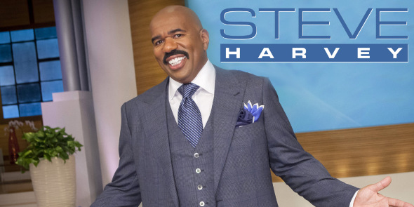 steve-harvey-season-five-premiere