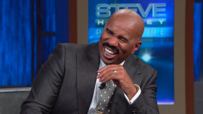 steve-harvey-season-five