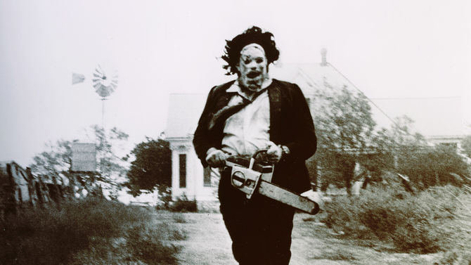 texas-chainsaw-massacre-scariest-films-of-all-time