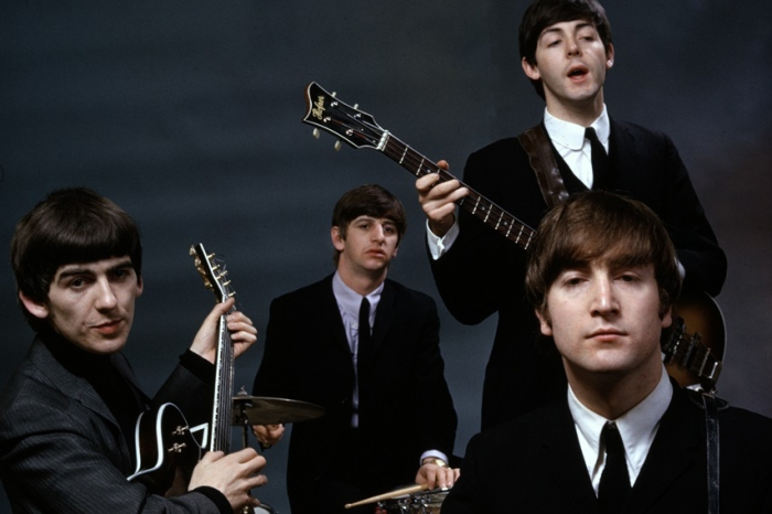 the-beatles-eight-days-a-week-touring-documentary-trailer-ron-howard-0
